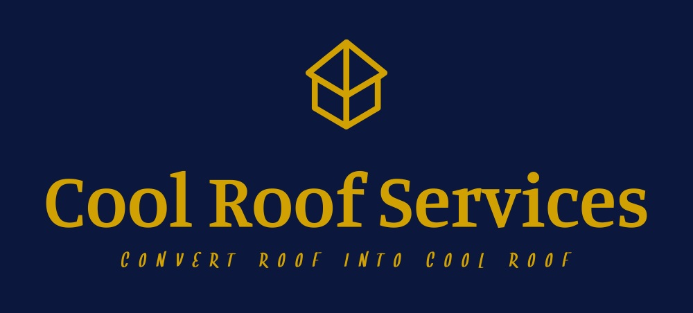 Cool Roof Services